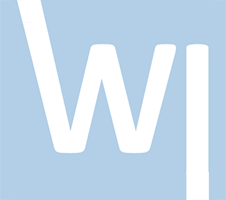 Logo Wilutions - WOLFGANG IMIG SOFTWARE SOLUTIONS